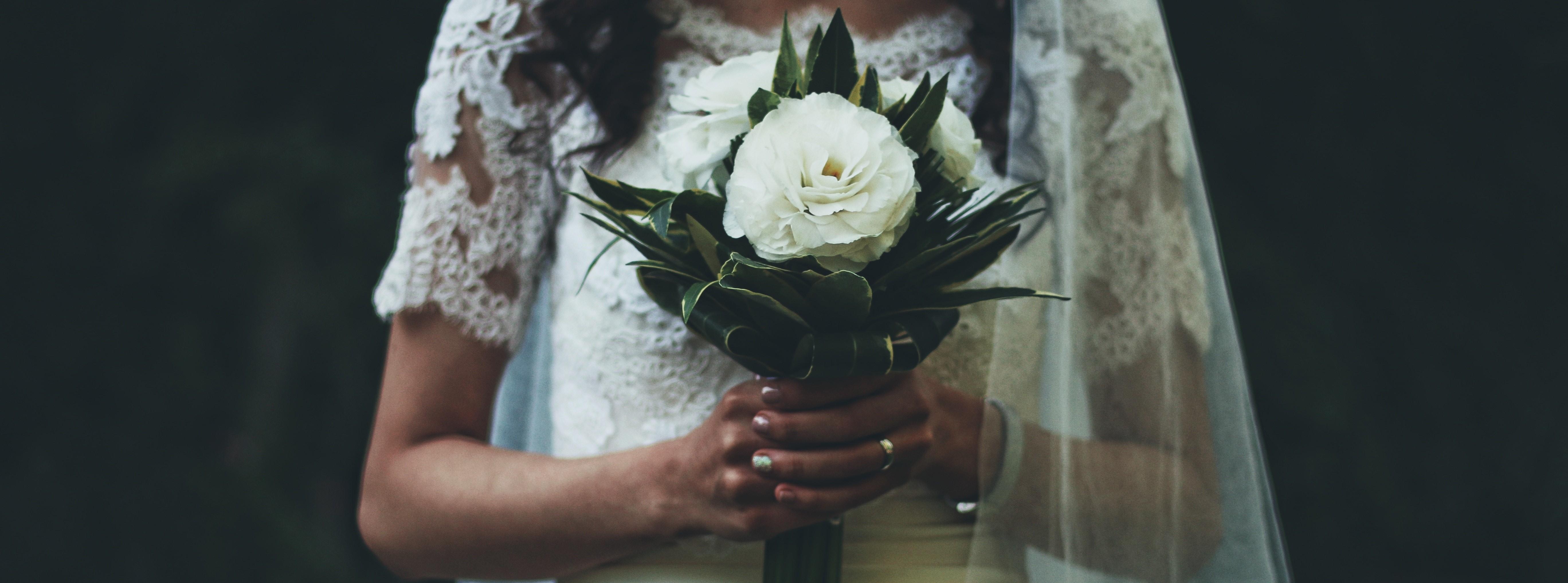 kiezen trouwvideograaf